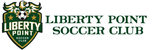 Liberty Point Soccer Club